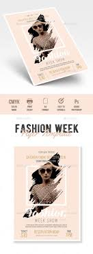 best ideas about flyer design graphic design fashion flyer