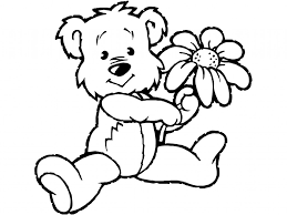 Image result for cute teddy bear drawings