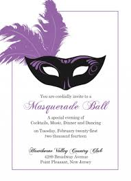 masquerade invitation templates com masquerade invitation template mpibr printable masquerade invitation templates masquerade ball invitation templates