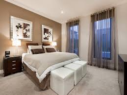 master bedroom feature wall: feature wall bedroom home adorable feature wall bedroom