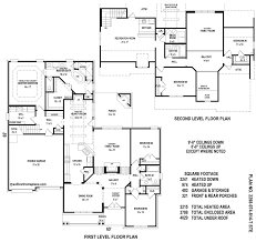 Custom Bedroom Floor Plans San Antonio New Home Floor Plans in    Bedroom House Plans Home Plan Collections throughout Bedroom House Floor Plans