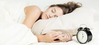 Kaç Saat Uyku Uyumalıyız?