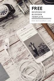 17 best ideas about blogger template blogger as you all probably already know i ve been designing blogger templates wordpress themes for a while now on my website you can
