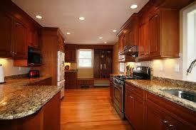 kitchen can lights  images about kitchen on pinterest granite sinks undermount bathroom s