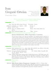 creative resume format pdf sample customer service cv template ako cover letter creative resume format pdf sample customer service cv template ako umttresume format pdf
