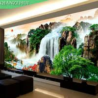 <b>Diamond painting</b> - Shop Cheap <b>Diamond painting</b> from China ...