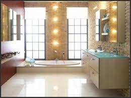 bathroom light fixtures cheap outdoor lighting wall exterior rustic led vanity fixture ceiling lights room ideas bathroom lighting ideas pendant light fixtures