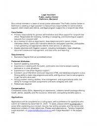 Google Docs Functional Resume Template Upload Google Doc Resume ... resume template.