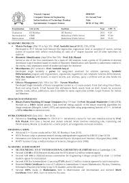 computer engineer resume cover letter marine document controller cover letter work experience elegant biology cover letter cover letters unifying biology the evolutionary
