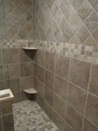 1000 ideas about shower tile mesmerizing bathroom tile designs patterns bathroom floor tile design patterns 1000 images