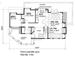 Sq Ft House Plans Ments On Quot   Free Online Image House PlansSmall House Plans Under Sq FT on sq ft house plans ments on