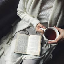 Всем доброе утро ! <b>Кардиган</b>, брюки и свитер #<b>stefanel</b> | Уютная ...