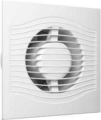 <b>DiCiTi</b> Slim 5C MR <b>вентилятор осевой вытяжной</b>