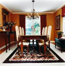 Affordable Dining Room Tables Trendy Rugs Dining Room Size For Dining Room Sets Rug Wooden