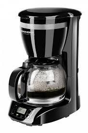 <b>Кофеварка Day Maker</b> (артикул 11986) - Проект 111