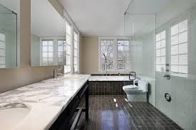 tile flooring modern bathroom decoration floor