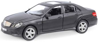 "Детская <b>машинка Autogrand</b> ""Mercedes Benz E63 AMG"" Black ..."