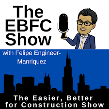 The EBFC Show