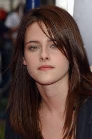 Kristen Stewart look capelli - kristen-stewart-hair-29-888476_H162514_L