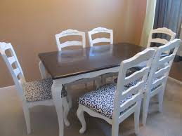 diy dining room table makeover with we are so happy with our table and i know bedroom furniture makeover image14