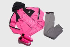 <b>Гетры Nike</b> Classic II SX7580-010 – купить в интернет магазине ...