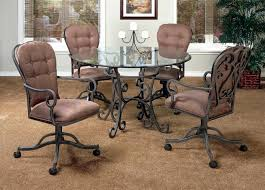 mesmerizing black color furniture dazzling design ideas of wrought iron black wrought iron furniture