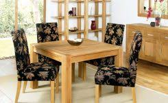 simple dining room chairs inspiring fine simple dining room design cheap beautiful home office furniture inspiring fine