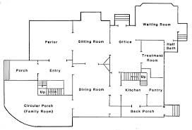 floor plan diagrams   friv games comhouse floor plan diagram