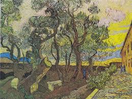 <b>Неизвестный Ван Гог</b>. Последний год жизни художника ...