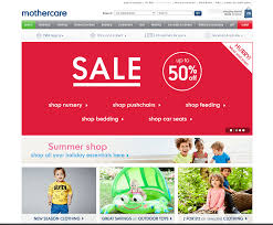 mothercare discount codes voucher codes get 50% off my more information about mothercare