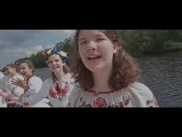 "Cover ""Мама Беларусь"" 2019 vocal STUDIO BOOM. 1000-летие ..."