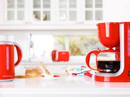 Colored Kitchen Appliances Go Colour Appliances In Playful Colors Electrolux Group