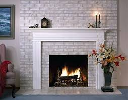 Image result for brick walls painted