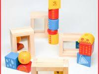 76 лучших изображений доски «<b>Деревянные игрушки</b> ...