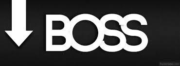 Boss_Arrows_41.jpg via Relatably.com