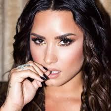 Demi Lovato - D7* Lyrics and Tracklist | Genius