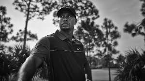 how tiger woods life unraveled in the years after father earl video