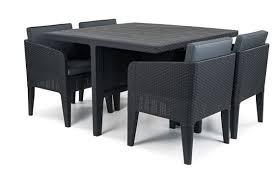 <b>Комплект мебели KETER Columbia</b> dining set : купить в Минске ...