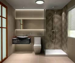 bathroom designs modern minimalis ideas