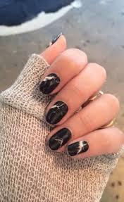 Маникюр  Manicure, nails: лучшие изображения (137) | Маникюр ...