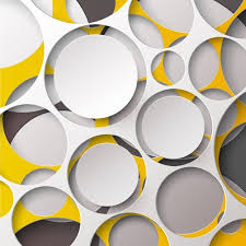PVC Also Available In <b>Non</b>-<b>Woven Modern 3D</b> PVC Wallpaper, Rs ...