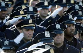 new york holds funeral for officer rafael ramos the washington post