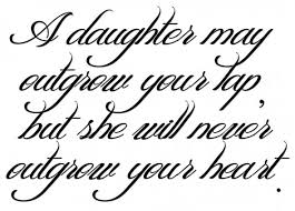 Father quotes to daughter, father quotes | Amazing Wallpapers