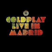 <b>Live in</b> Madrid (EP) - Wikipedia