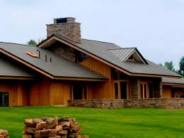 Metal Roof House Plans     Home Plans      metal roof house plans  Photo Gallery Image II Standing Seam Best Metals