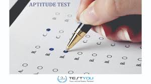 aptitude test a tool for brain scanning testyou blog aptitude test a tool for brain scanning