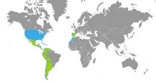 Image result for aprender español