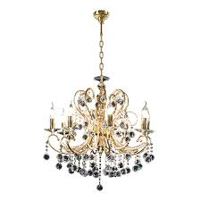 <b>Люстра</b> подвесная <b>Osgona Elegante 708082</b> | Магазин <b>люстр</b> и ...