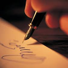 <b>У Лукоморья дуб</b> зеленый - Пушкин: Стих, текст стихотворения ...