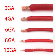 1m High quality International standards OFC Pure Copper Cable ...